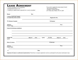 Sample Lease Agreement Word 023 Template Ideas Lease Agreement Pdf Simple Rental Room