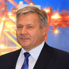 Interview | Adam Meller, CEO, Port of Gdynia Authority