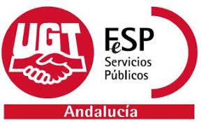 Resultado de imagen de logo ugt euskadi