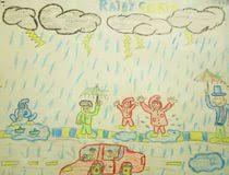 essay on rainy season essay on akbar the great hire best ideas about essay on rainy season treasure coast us