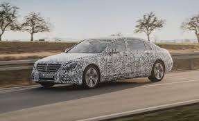 2018 mercedes benz s class sedan.  sedan 2018mercedesbenzsclassprototypeplacement in 2018 mercedes benz s class sedan