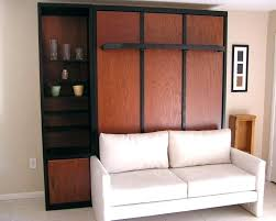 murphy bed desk plans. Wall Bed With Desk Hidden And Plans Custom Murphy Combo