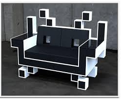 video game room furniture. Video Game Storage Furniture Home Design Ideas Regarding Decor 19 Room B