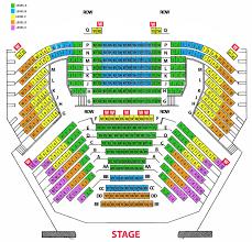 Spencer 2015 Kansas City Repertory Theatre