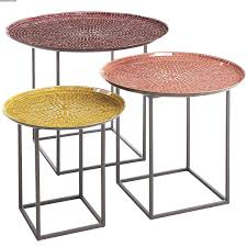 furniture mosaic outdoor table and chairs garden tables bench for bistro diy australia small metal garden