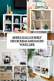 living room wall bookshelf design 24 latest diy wall shelf ideas luxury diy wall unit