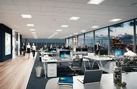 light office. Ceiling Light - MELLOW LIGHT Office
