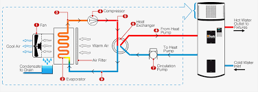 pictures hot water wiring diagram how to troubleshoot electric