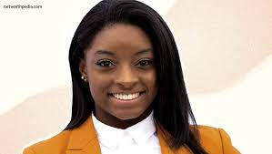 Jun 26, 2021 · olympian simone biles' net worth is fit for a reigning champ — learn how much money she has. Simone Biles Net Worth The Sports Lady