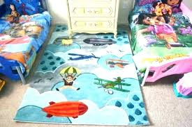 area rugs childrens bedrooms area rugs childrens bedrooms area rug sizes for dining room area rugs