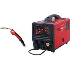Купить <b>Сварочный аппарат Fubag IRMIG</b> 200 SYN 38643 + ...