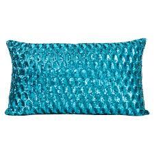 turquoise decorative pillows.  Pillows Metallic Pompano Turquoise Throw Pillow For Decorative Pillows R