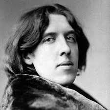 oscar wilde poems essays and short stories poeticous oscar wilde