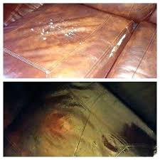 faux leather repair cleaning fake leather couch fake leather repair best leather furniture repair images on