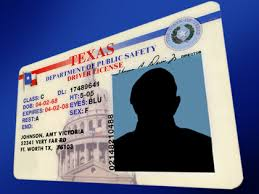 Mount Tx Laws Pleasant Regulations Reference Website - Official