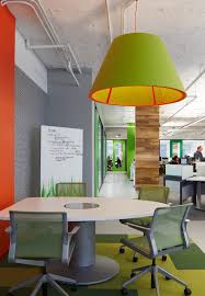 open office offices and chicago on pinterest adelphi capital office design office refurbishment london