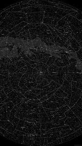 Star Chart Wallpaper Chart Wallpapers 28 Images Dodowallpaper