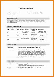 Cv Format For Teacher Job 24 Cv Format Pdf For Teaching Job Theorynpractice 9