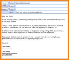 Email Body For Sending Resume And Cover Letter Send Resume Email