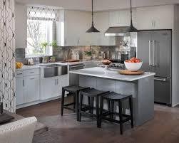 Hgtv Kitchen Designs 2015 Hgtv Smart Home 2015 Kitchen Hgtv