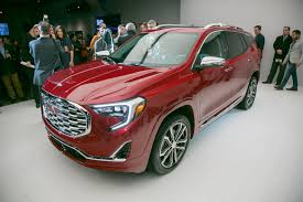 2018 gmc terrain pictures. simple pictures 2018 gmc terrain front three quarter on gmc terrain pictures 8