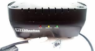 open door remote liftmaster 3800 garage door opener replacement 8500 with sizing 2072 x 1121
