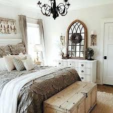 modern rustic bedding sets bedspreads