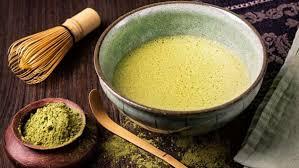 Tea blends: healthy, <b>creative and</b> in <b>hot</b> demand - The National