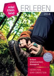 Urlaubskatalog Edelsteinland 2018 By Edelsteinland Issuu
