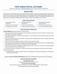 Hairstyles Ats Resume Template Unusual Ats Resume Test Free Ats