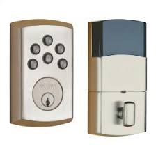 front door keyless entry21 best Locks images on Pinterest  Electronic lock Front doors