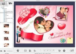 Make An Online Card Indogs Info