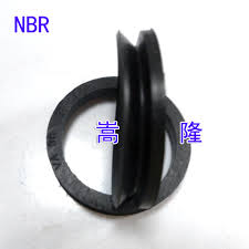 Rotary Seal Design Guide Us 2 08 Va V Ring Rotary Seal Water Rubber Ring Nbr Va65 Va70 Va75 Va80 Va85 Va90 Va95 Va100 In Gaskets From Home Improvement On Aliexpress