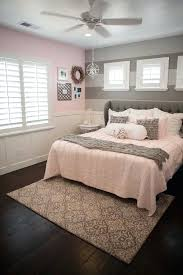 Grey And Pink Room Ideas Living – kaizenllc.co