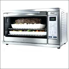 combination microwave toaster oven. Combination Microwave And Convection Oven Toaster Combo