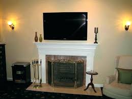 good electric fireplace heater for small wall mount electric fireplace heaters insert fireplaces for heater