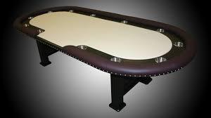 custom poker tables. Poker Table, Custom Gasme Table Tables