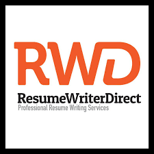 Affordable Resume Writing Services The Best Professional Resume Writing Services What To Expect