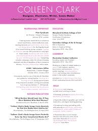 colleen clark resume colleen clark resume pdf pdf archive report spam or adult content