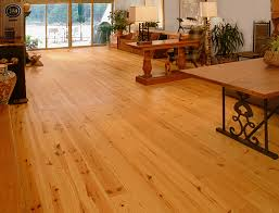 heart pine is available in the rich dark tones of aged patina the warm tones of aged natural and the ly enhanced characteristics of natural