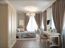 Small Picture Bedroom Curtain Ideas Bedroom Drapes and Curtain Ideas YouTube