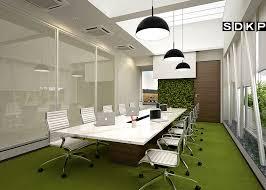 Office conference room design Layout Conference Rooms Office Interior Design Ideassdkp Bedroom Design Ideas Conference Room Design Ideas Bankonus Bankonus