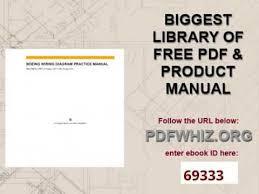 standard wiring practices manual swpm standard boeing wiring diagram practice manual on standard wiring practices manual swpm