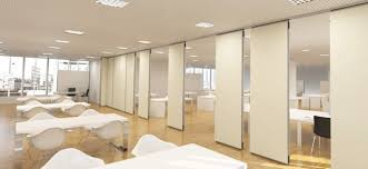 office dividers glass. partition walls office partitions glass dividers