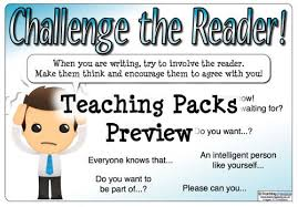 the persuasive writing pack  click on the thumbnails below to view samples of resources from the persuasive writing pack