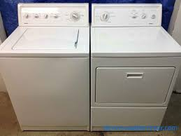 kenmore 90 series. kenmore 90 series washer/gas dryer e