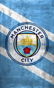 1356x2208 manchester city logo mobile wallpaper by adik1910 manchester city logo mobile wallpaper by adik1910