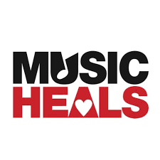 Image result for music heals the soul