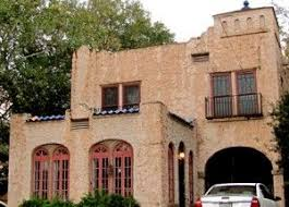 9 best Spanish Style Stucco Homes images on Pinterest | Stucco homes, Stucco  houses and Spanish style homes