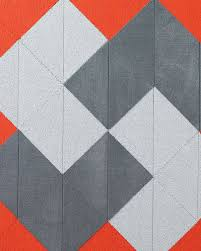 carpet tile installation patterns.  Installation Image Credit Martha Stewart On Carpet Tile Installation Patterns